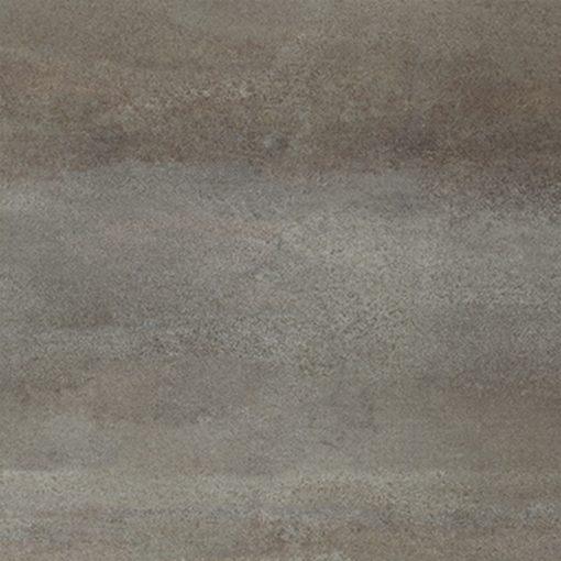 carrelage metal rec 60x60