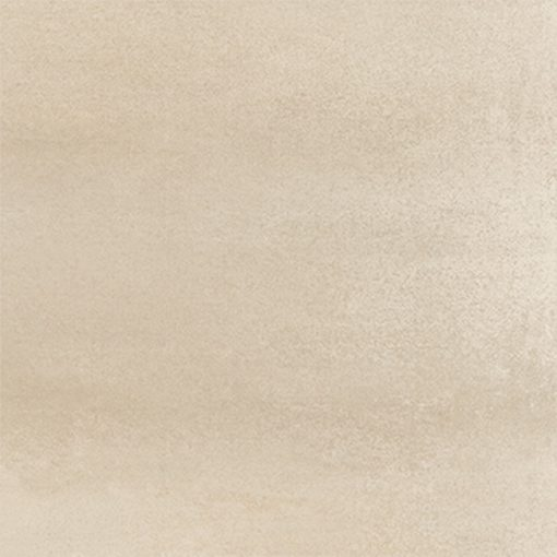 carrelage mist rec bis 60x60