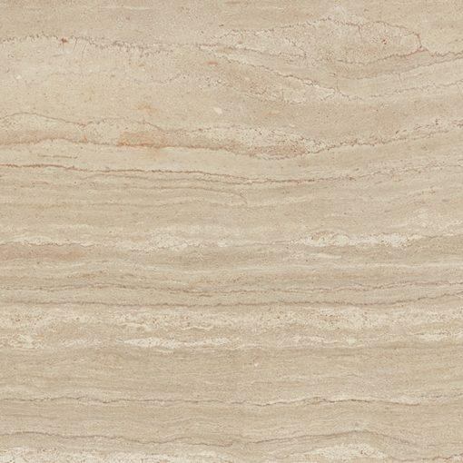 carrelage travertine gloss 60x60