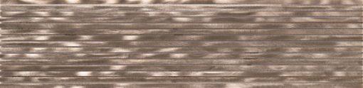 faïence alea copper