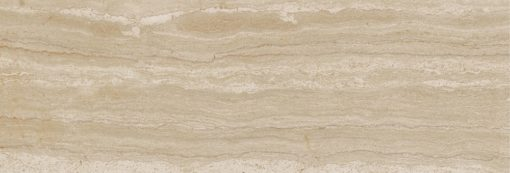 faïence glory travertine matt