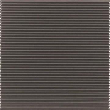faïence stripe mercury