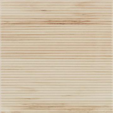faïence stripes bamboo