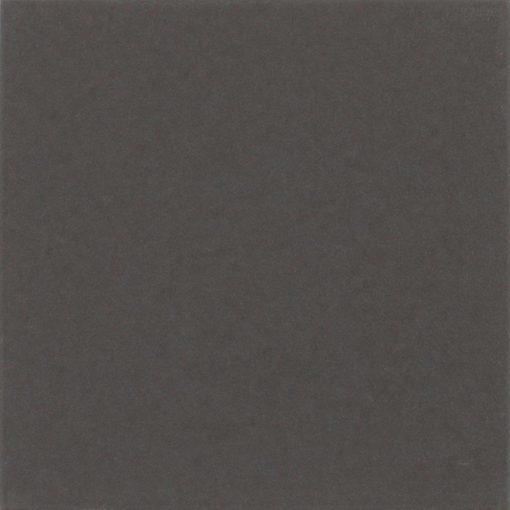 faïence transverse graphite