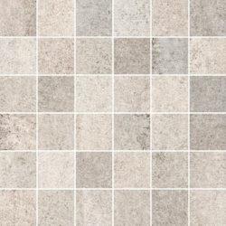 faïence zero 59 mosaico shell