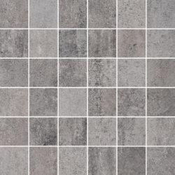 faïence zero 59 mosaico slate