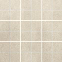 faience nyc mosaico broadway