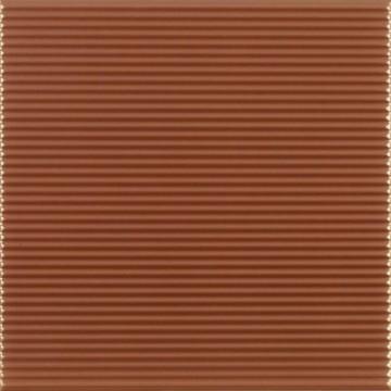 faïence stripes cooper
