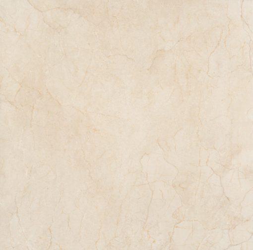 carrelage firenze marfil 60x60