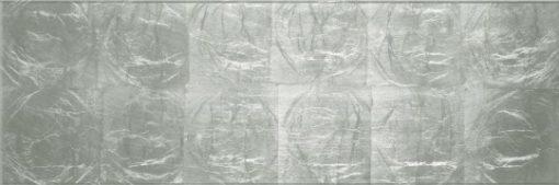 faïence foglio d argento