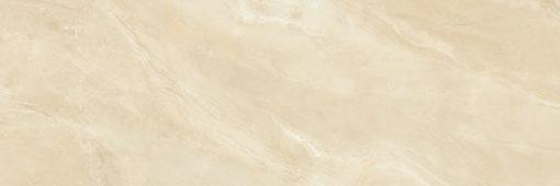 imperiale mezzo 29,5 x90,1 cm