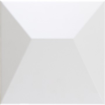 japan blanc mat