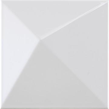 kioto blanc brillant