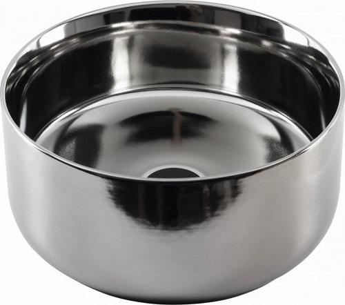 lavabo extrême mercury