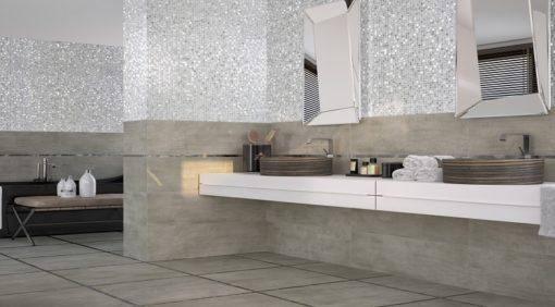 lavabo katmandu