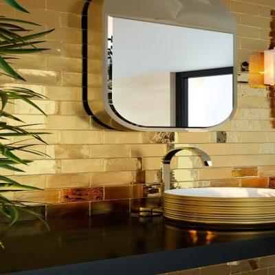 lavabo kayan or