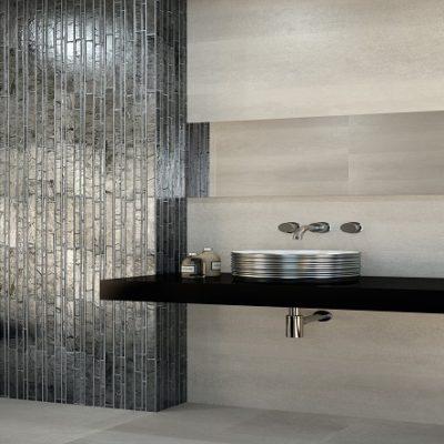 lavabo kayan plata