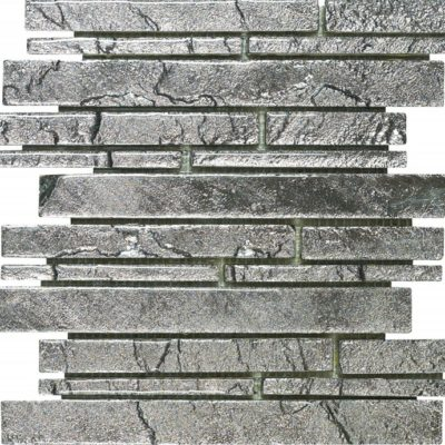 mosaïque duende platinum