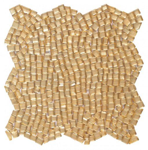 mosaïque brunei