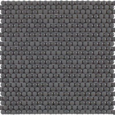 mosaïque dot grey