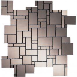 mosaïque enigma