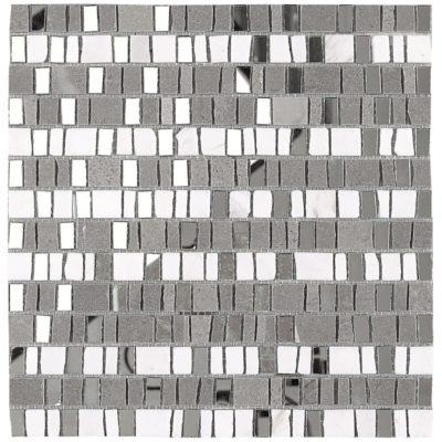 mosaïque heliopolis