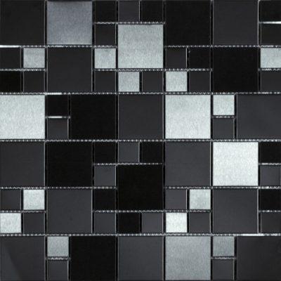 mosaïque matrix