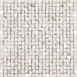 Les mosaïques Mosaico