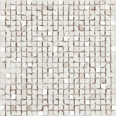 mosaïque mosaico lux