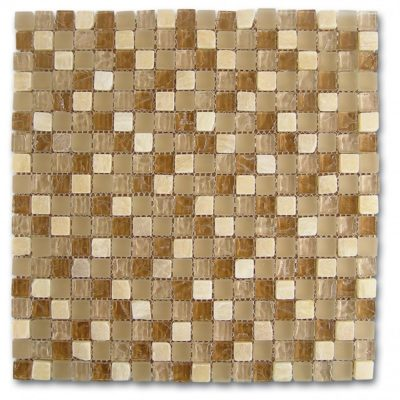 mosaico onix glass