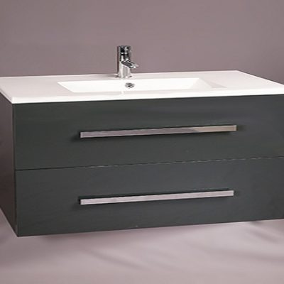 meuble de salle de bains nuevo