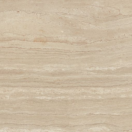 travertine gloss rec bis 60x60