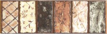 Décoration Albora1-Cenefa