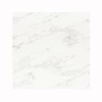 Carrelage Bianco Calacatta Pulido 60x60