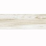 Carrelage canaima arce 120x120 cm