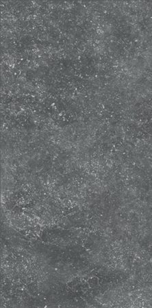 Carrelage cr belgio gris