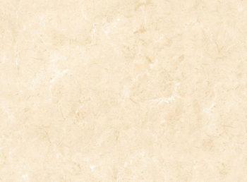 Carrelage Crema Marfil Pulido 60x60