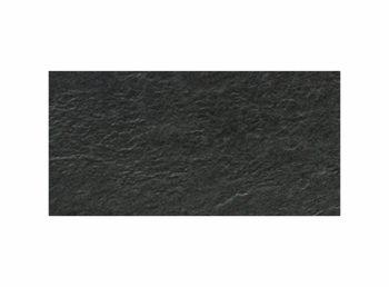 Carrelage Dolomiti Grafite 29.7x60