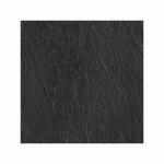 Carrelage Dolomiti Grafite 60x60 cm