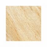 Carrelage Dolomiti-Multicolor-60x60 cm