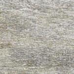 Carrelage Legno Bosse 15x90 cm