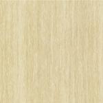Carrelage pietra beige 80x80
