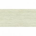 Carrelage Pietra Crema 39.7x80