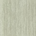 carrelage pietra grigio 80x80