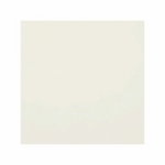 Carrelage Super Blanco 60x60