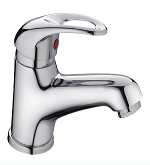 Zambeze mitigeur de lavabo