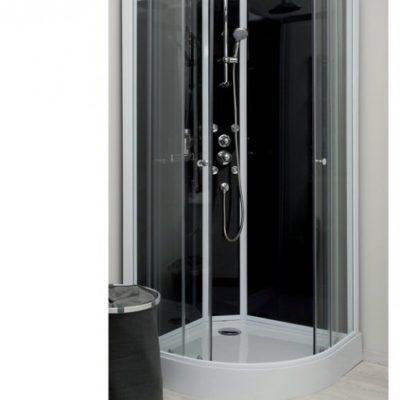 cabine de douche gena