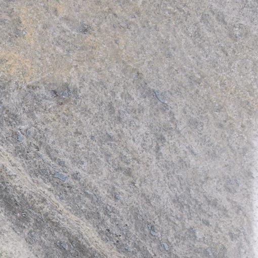 carrelage ash travertine