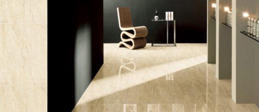 carrelage bianco carrara collection classique american tiles