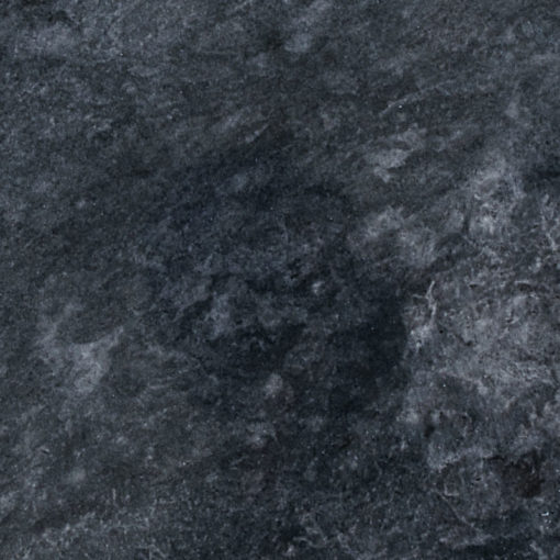 carrelage blue stone marbre